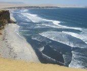 Kust Peru Populaire rondreizen Peru