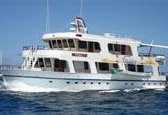 Galapagos eilanden met Rondreizen Peru