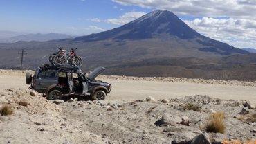 biking_volcano